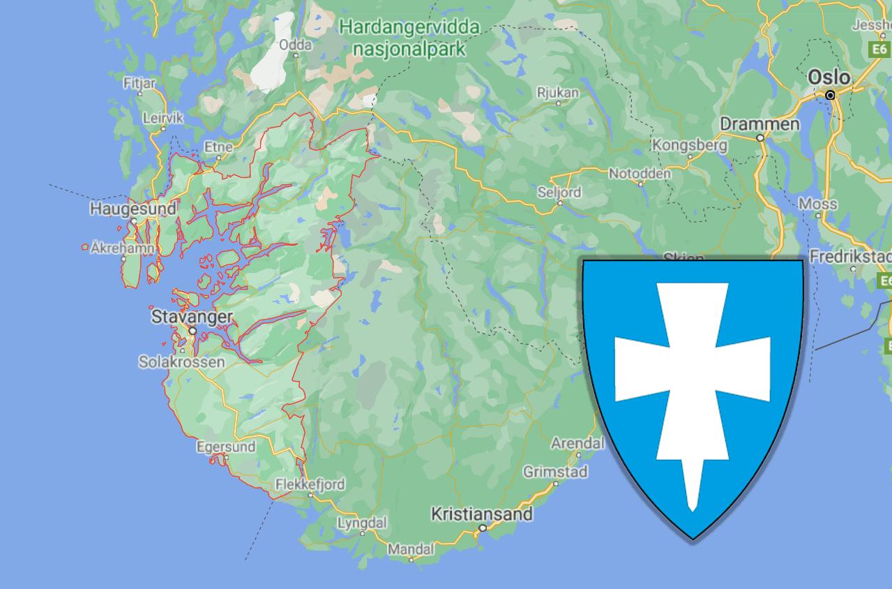 Billig strøm Rogaland